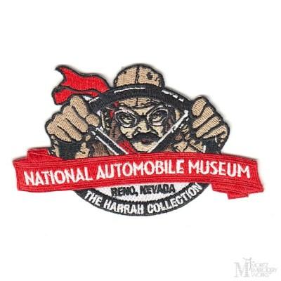 Emblem (348)