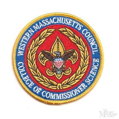 Emblem (359)