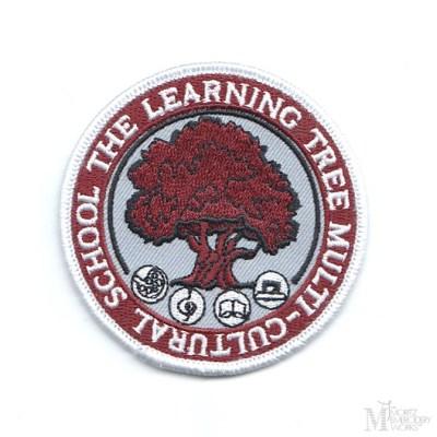 Emblem (370)