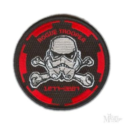 Emblem (375)