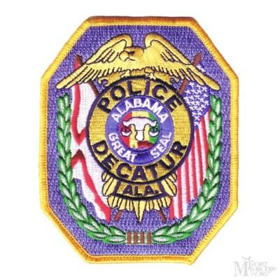 Emblem (61)
