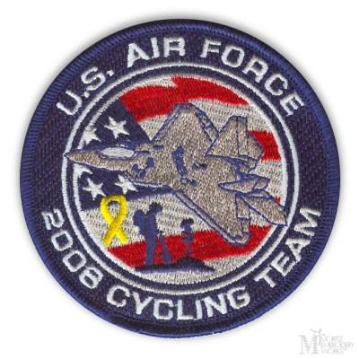 Emblem (74)