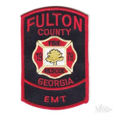 Emblem (79)