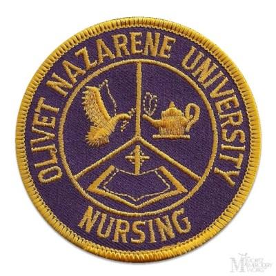 Emblem (89)