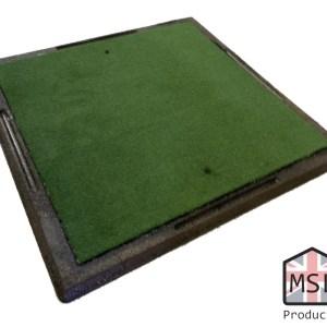 MSL - Winter Tee Mat