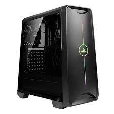 נייח NX200 650W B460M G i5-10400f i70 16GB 512NVME 2060 6GB thumbnail