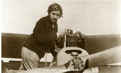women_in_aviation_amy_johnson-1