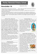 newsletter_2012-2013_16