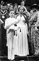 carnival_queen_1936