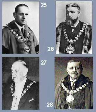 cu_mayors_25-28