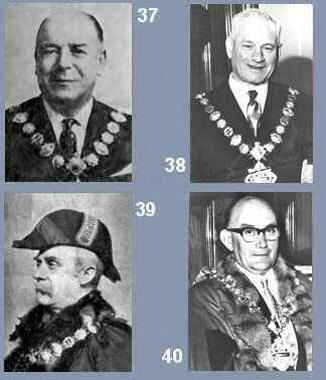 cu_mayors_37-40