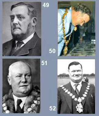 cu_mayors_49-52