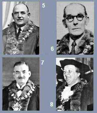 cu_mayors_5-8