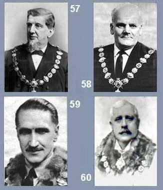 cu_mayors_57-60