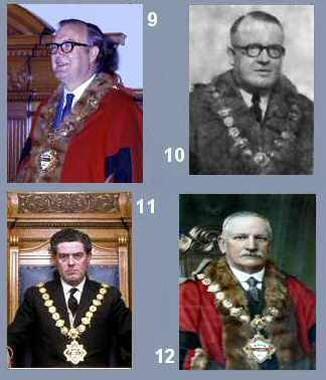 cu_mayors_9_-12