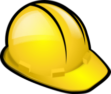 helmet-158268