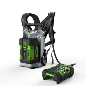 BH1001+ADB1000+Battery