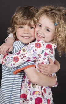 MorLove-Child-Photography-Chepstow-Brother-Sister