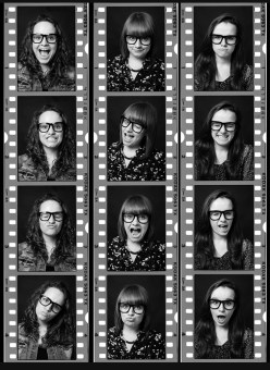 MorLove-Child-Photography-Chepstow-Film-Strip