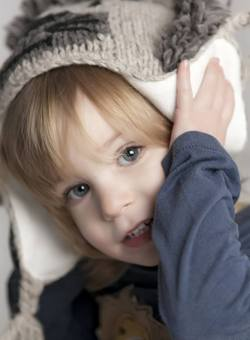 MorLove-Child-Photography-Chepstow-Hat