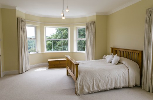 MorLove-Commercial-Estate-Agent-Photography-Bedroom