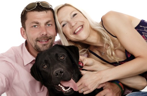 MorLove-Family-Photographer-Chepstow-Studio-Dog