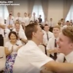 The Thailand Bangkok Mission Makes the Best Missionary Transfer Video Ever!