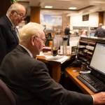 LDS Church Announces Largest Mission Ever With 1,200 Missionaries