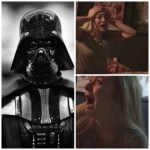 How Did This Return Missionary React to the Ending of Star Wars Rogue One? EPICLY!