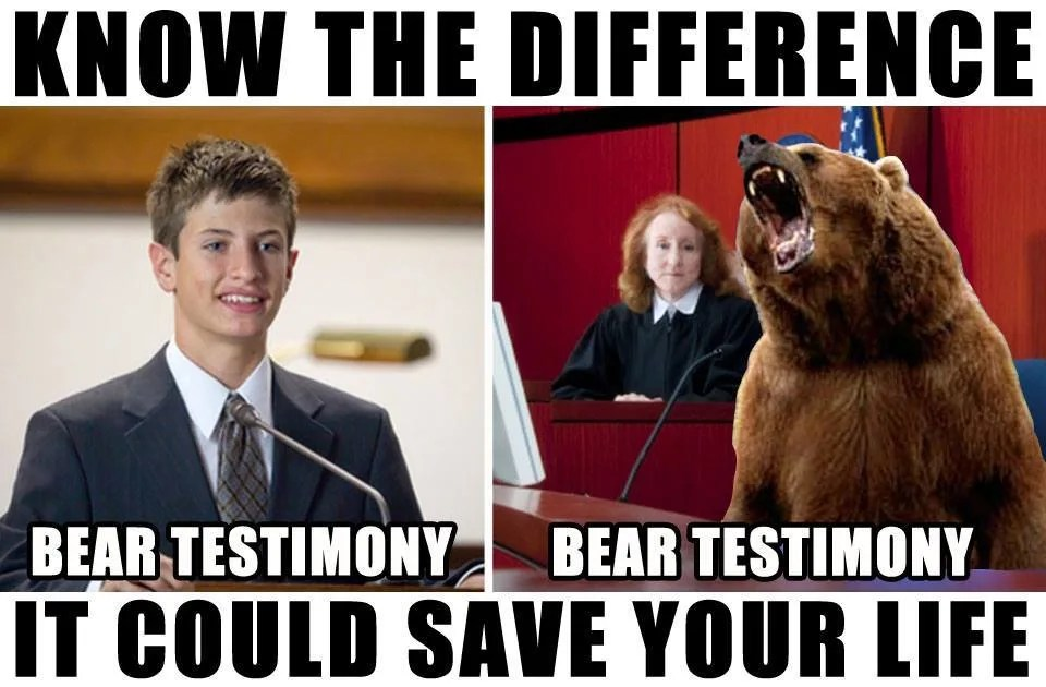 Funny Memes For Your Wife : Memes that you ll totally get if you re mormon funny mormon memes