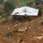 7 Mormons Killed in Sierra Leone Mudslide, 600 Still Missing