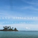 The Video That Has Island Missionaries Reminiscing and in Tears