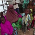 Latter-day Saints Provide Famine Relief in Africa, Middle East