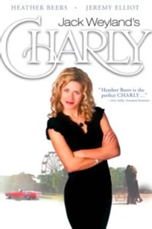 charly best lds movies