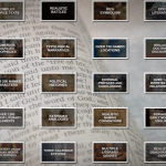 Incredible Video Analyzes the Amazing Complexity of the Book of Mormon