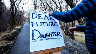 dear future daughter the jurgys