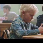 Heartwarming Video Shows Realities of Hunger and the Goodness of Humanity
