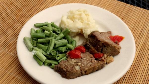 italian-meatloaf