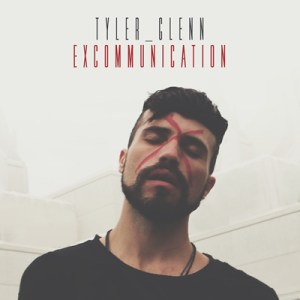 tyler-glenn-excommunication-400