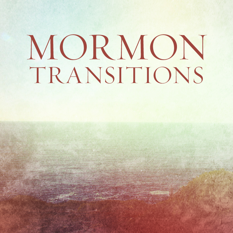 Mormon rules for dating my daughter