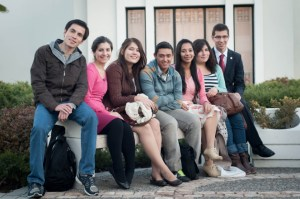 especially-for-youth-chile-1171197-gallery