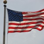 United States: The Promise of the Promised Land