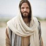 Prophets: A Key to the Lord's Pattern