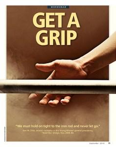 mormonad-get-a-grip-1118438-gallery