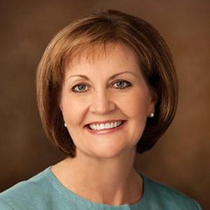 Sister Linda K Burton