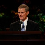 elder-bednar-sun-pm-oct-2014