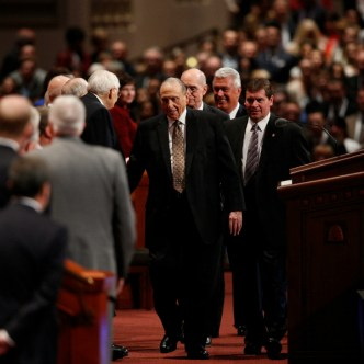 president-monson-greets-sat-am-oct-2014