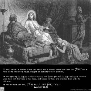 Jesus_Being_Anointed