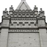 Understanding LDS Temple Symbolism: Part 3