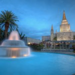 Understanding LDS Temple Symbolism: Part 4
